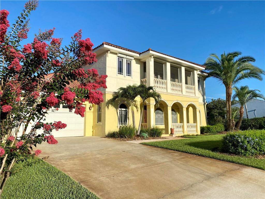 172 BLUE MOON AVENUE Property Photo - LAKE PLACID, FL real estate listing