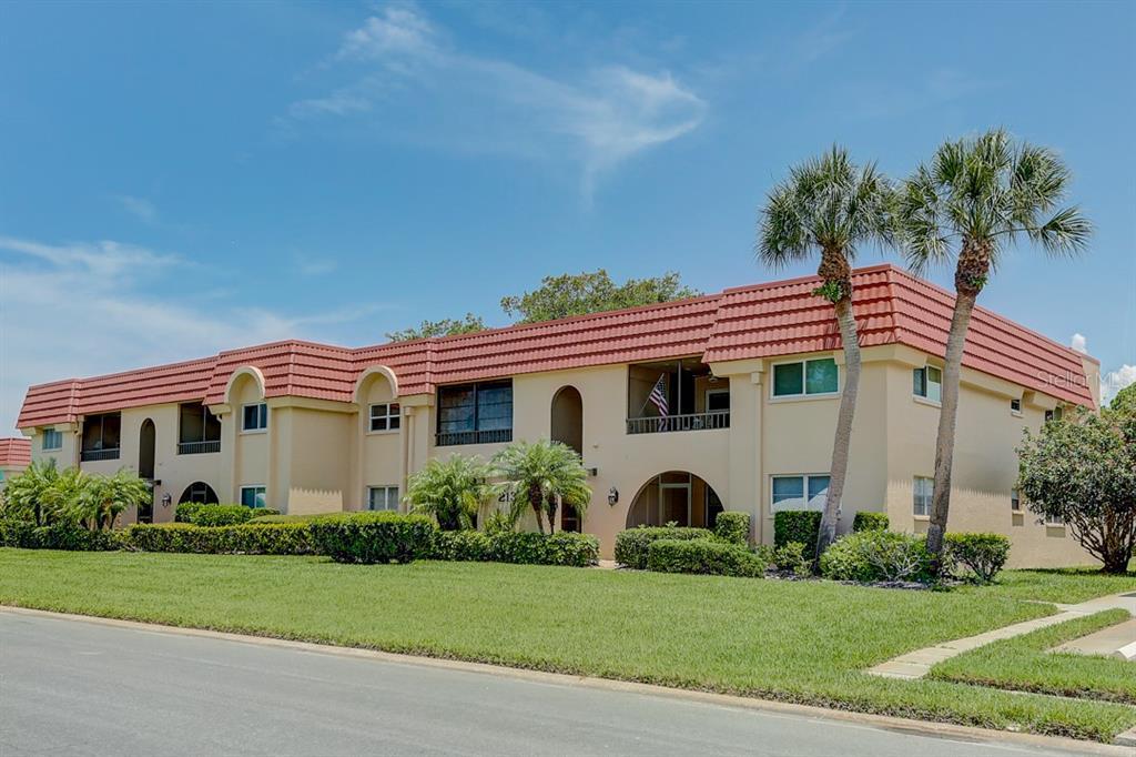 213 RUBENS DR #G Property Photo - NOKOMIS, FL real estate listing