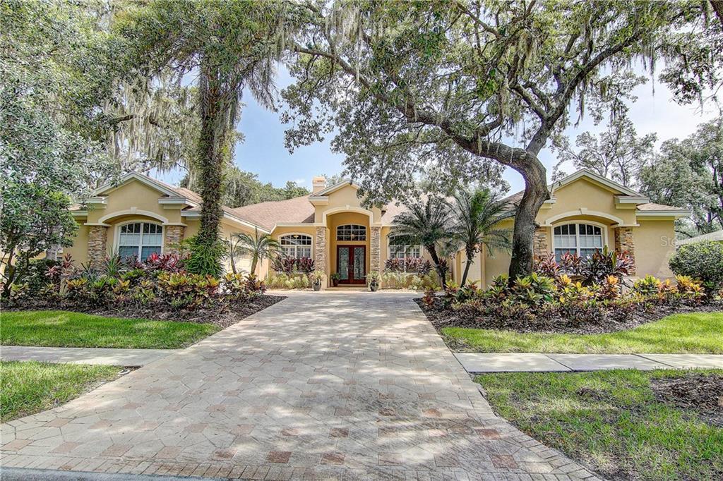 16312 DUNLINDALE DR Property Photo - LITHIA, FL real estate listing