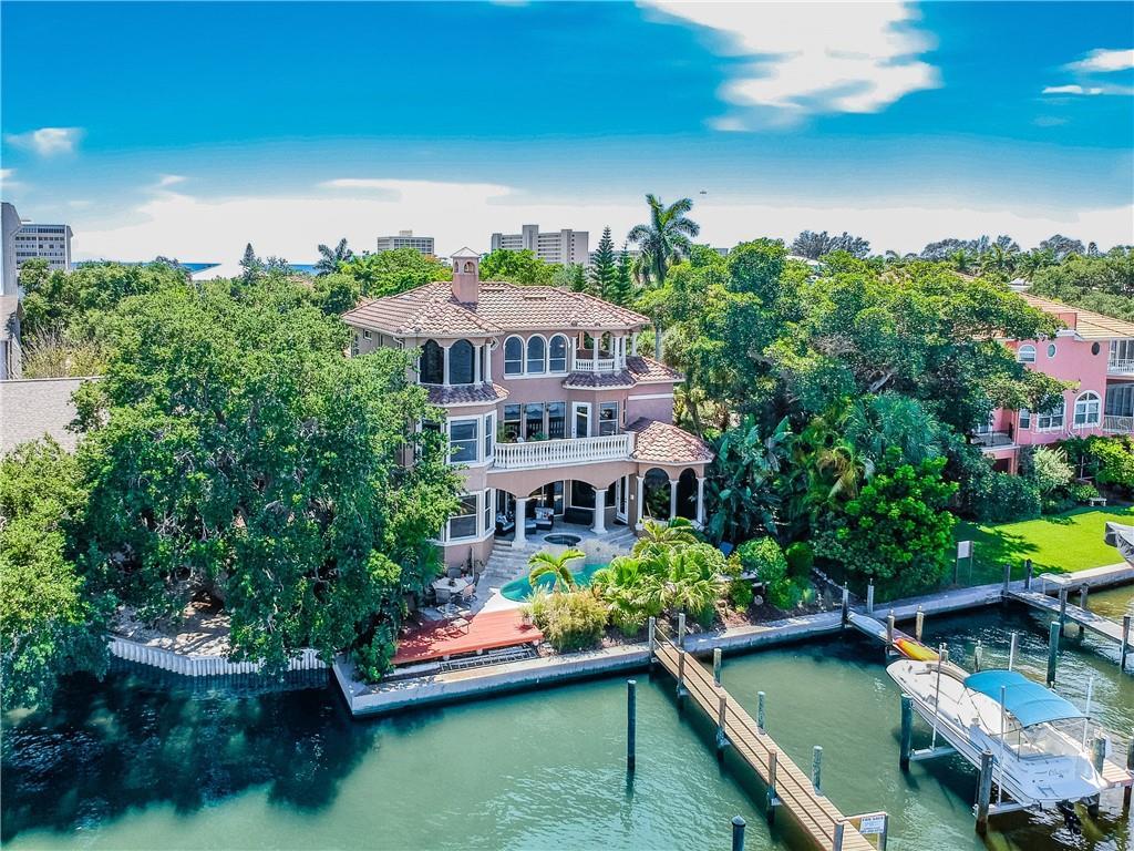 1244 DERBY LN #A-2 Property Photo - SARASOTA, FL real estate listing