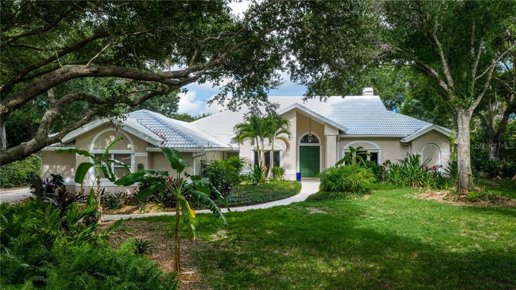 Ashley Real Estate Listings Main Image