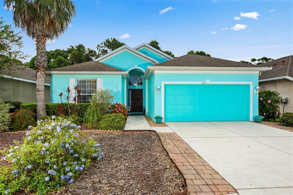 1611 MELLON WAY Property Photo - SARASOTA, FL real estate listing