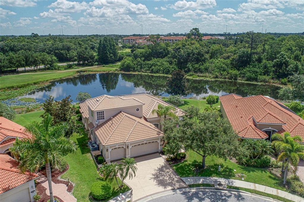 5811 COVEY CT Property Photo - BRADENTON, FL real estate listing