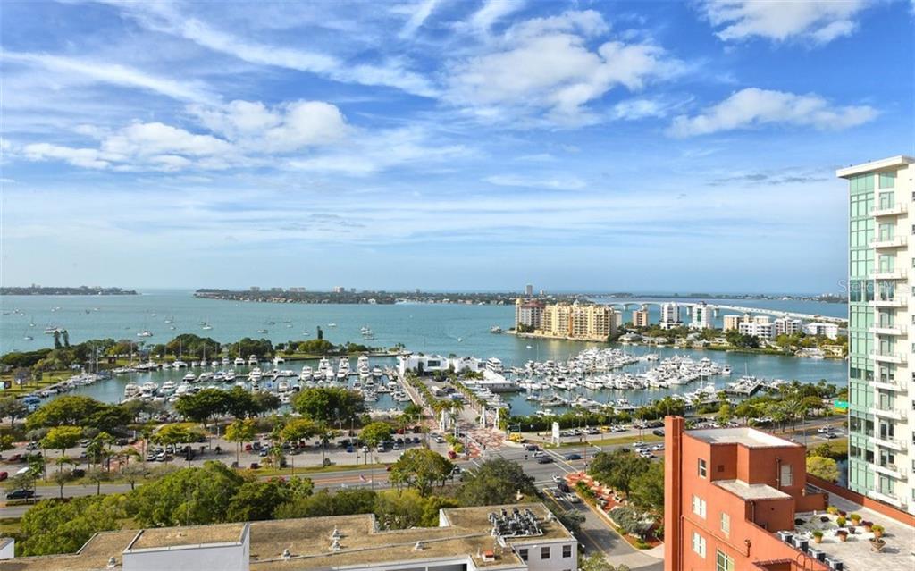 1350 Main Residential Real Estate Listings Main Image