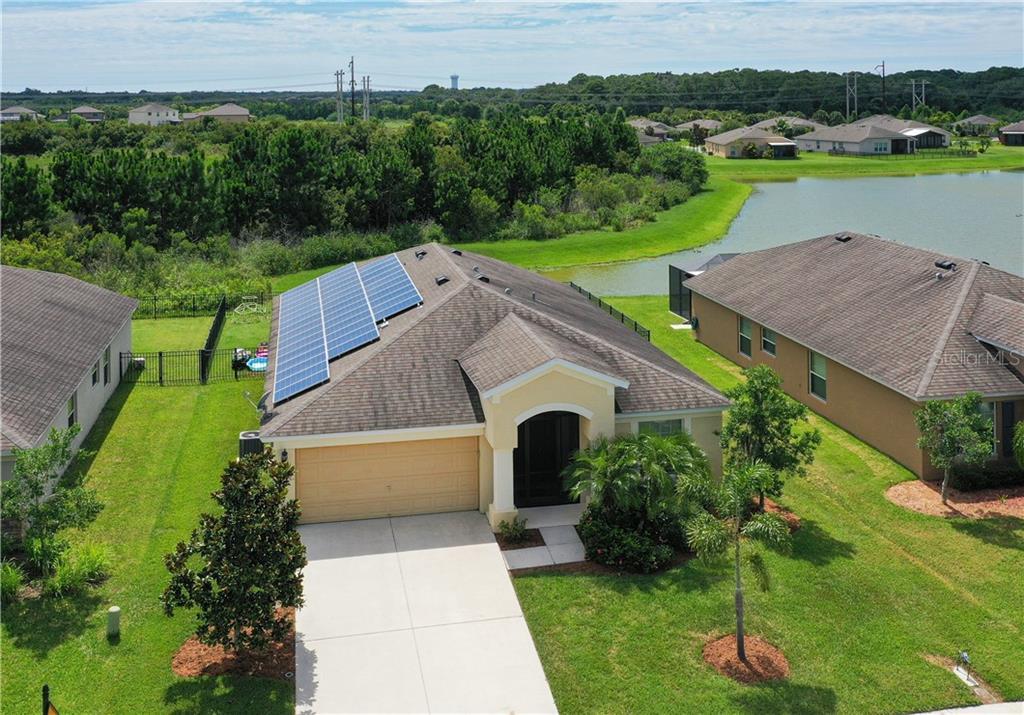 5611 106TH AVE E Property Photo - PARRISH, FL real estate listing