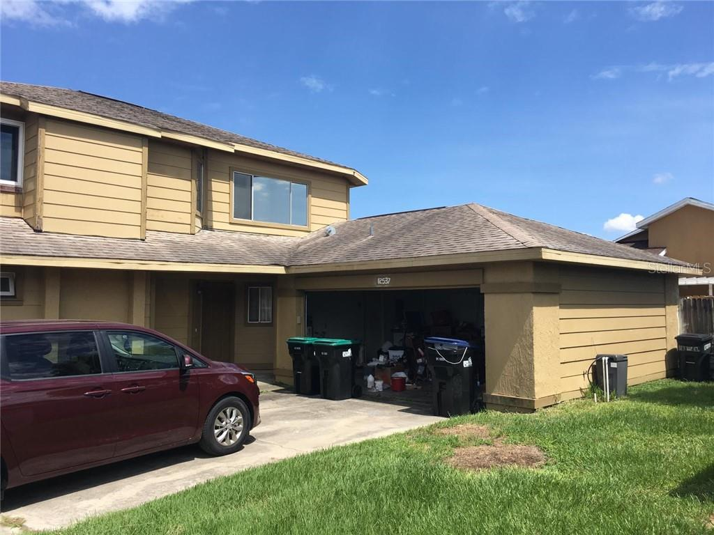12537 WISCONSIN WOODS LANE Property Photo - ORLANDO, FL real estate listing