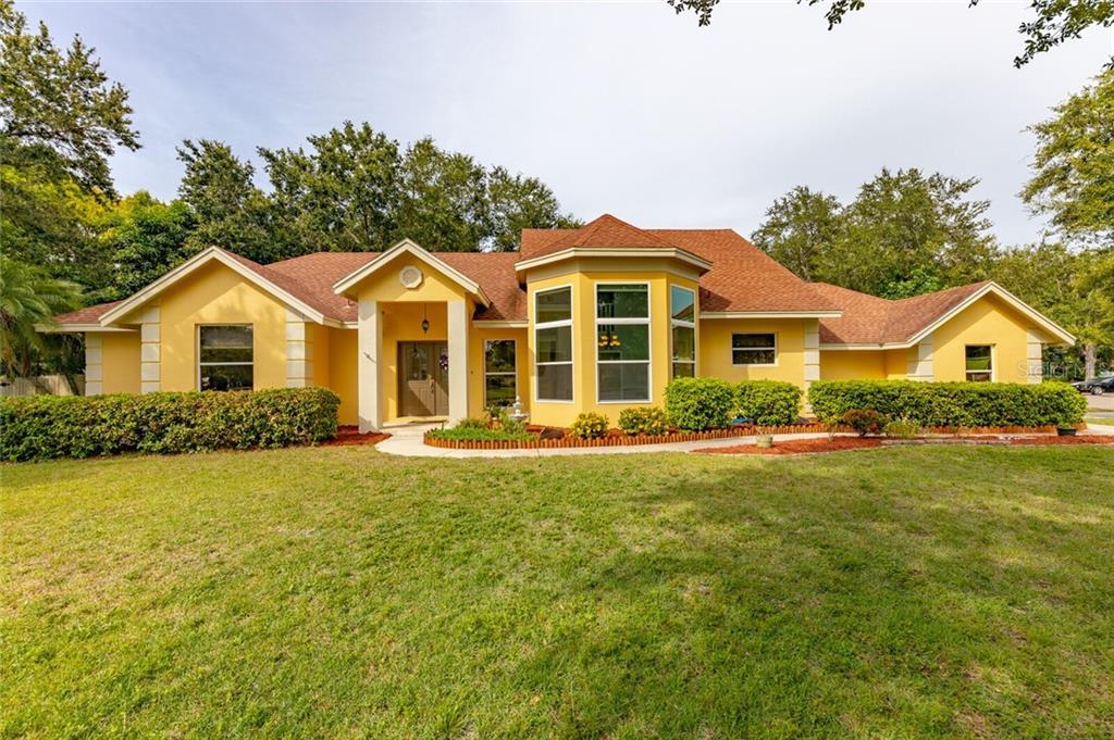8705 11TH AVENUE PLACE NW Property Photo - BRADENTON, FL real estate listing