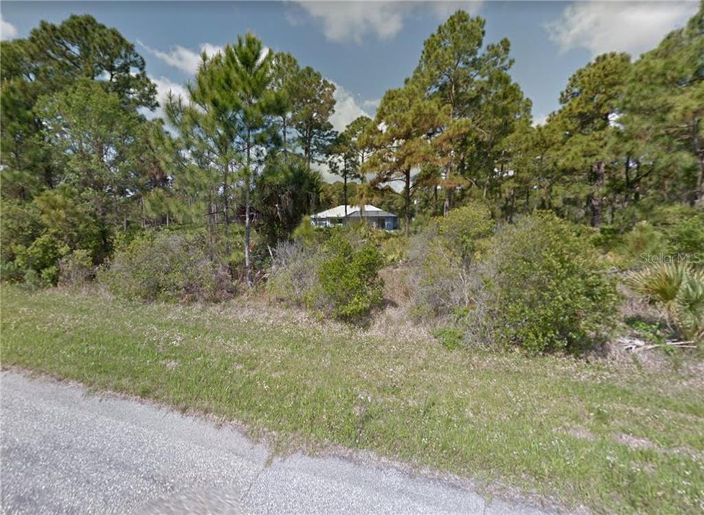 2473 CROCKETT ST Property Photo