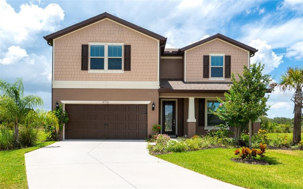 4706 111TH TER E Property Photo - PARRISH, FL real estate listing