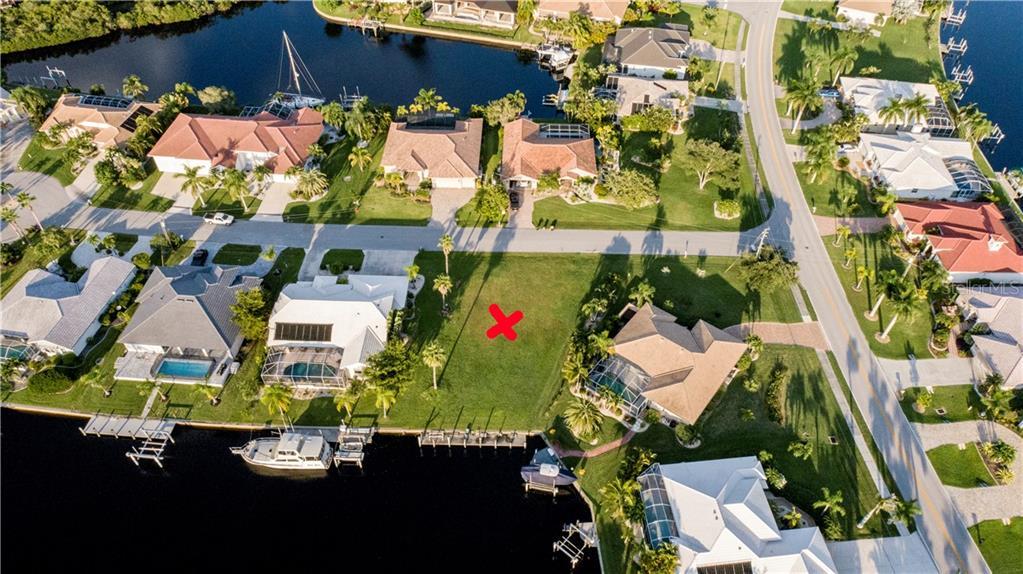 3535 SAINT FLORENT COURT Property Photo