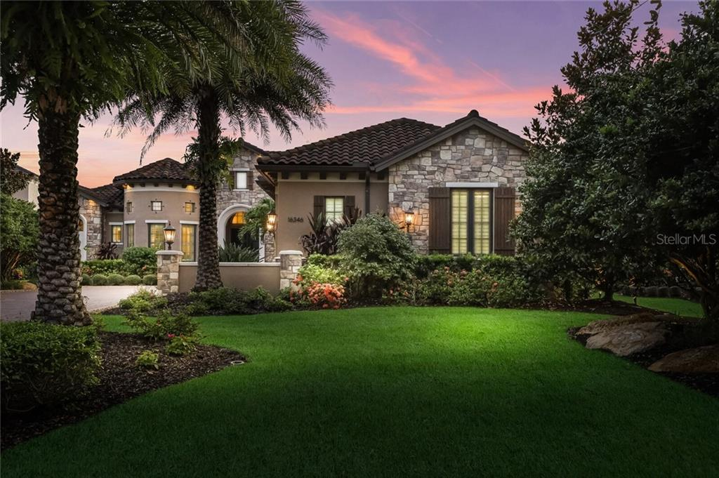 16346 DAYSAILOR TRL Property Photo - LAKEWOOD RANCH, FL real estate listing
