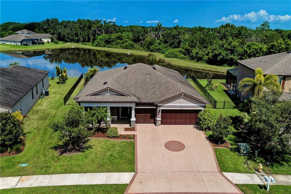 4715 100TH DR E Property Photo - PARRISH, FL real estate listing