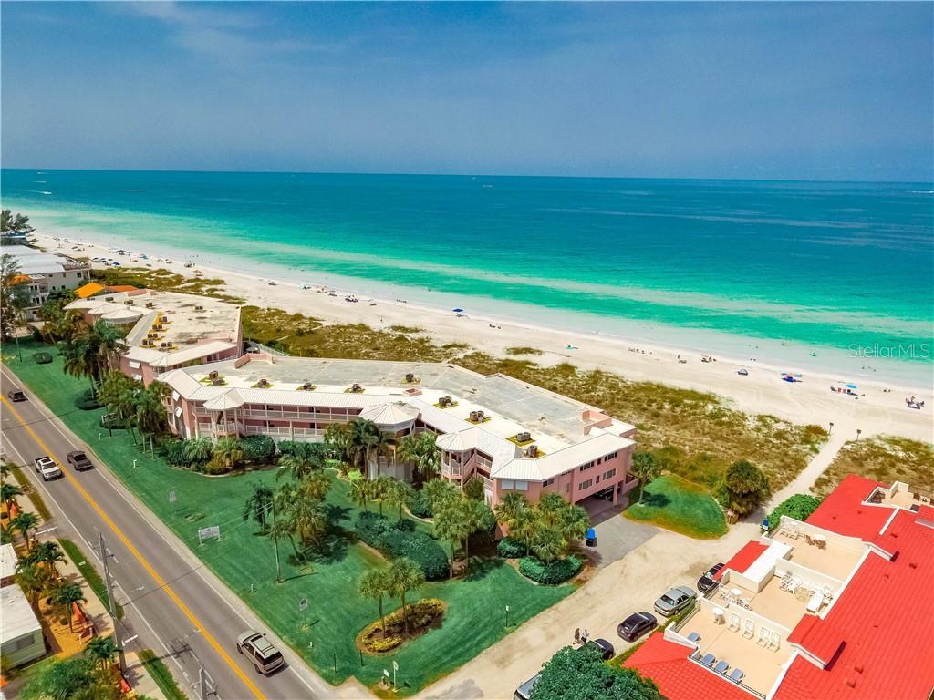 2600 GULF DR N #34 Property Photo - BRADENTON BEACH, FL real estate listing