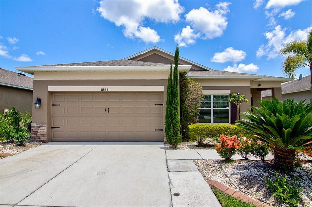 8968 39TH STREET CIR E Property Photo - PARRISH, FL real estate listing