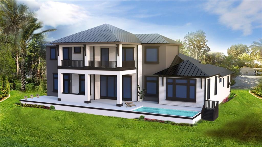 359 N Shore Drive Property Photo