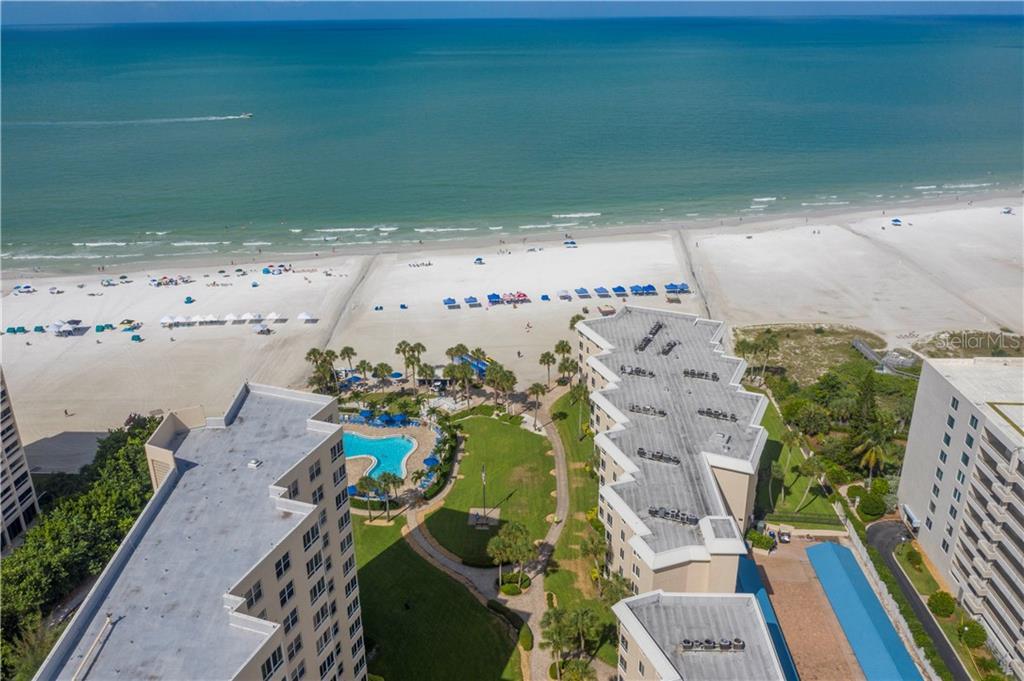 5924 MIDNIGHT PASS RD #108 Property Photo - SARASOTA, FL real estate listing