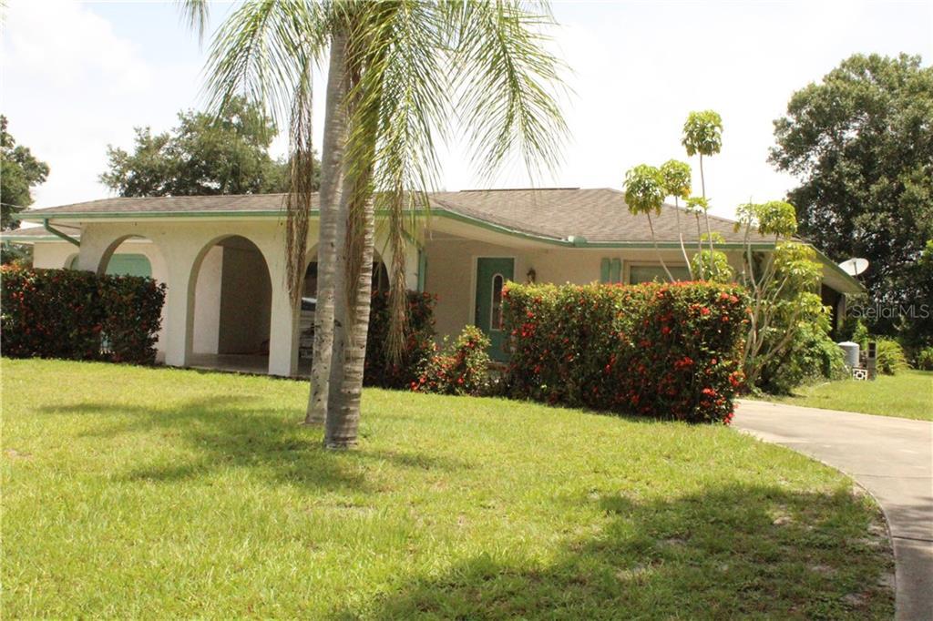 4447 DENICE LN Property Photo - SARASOTA, FL real estate listing