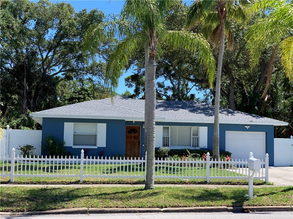 1963 GILBERT ST Property Photo - CLEARWATER, FL real estate listing