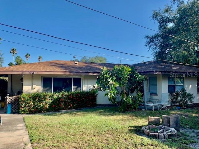 2846 W Tamiami Circle Property Photo