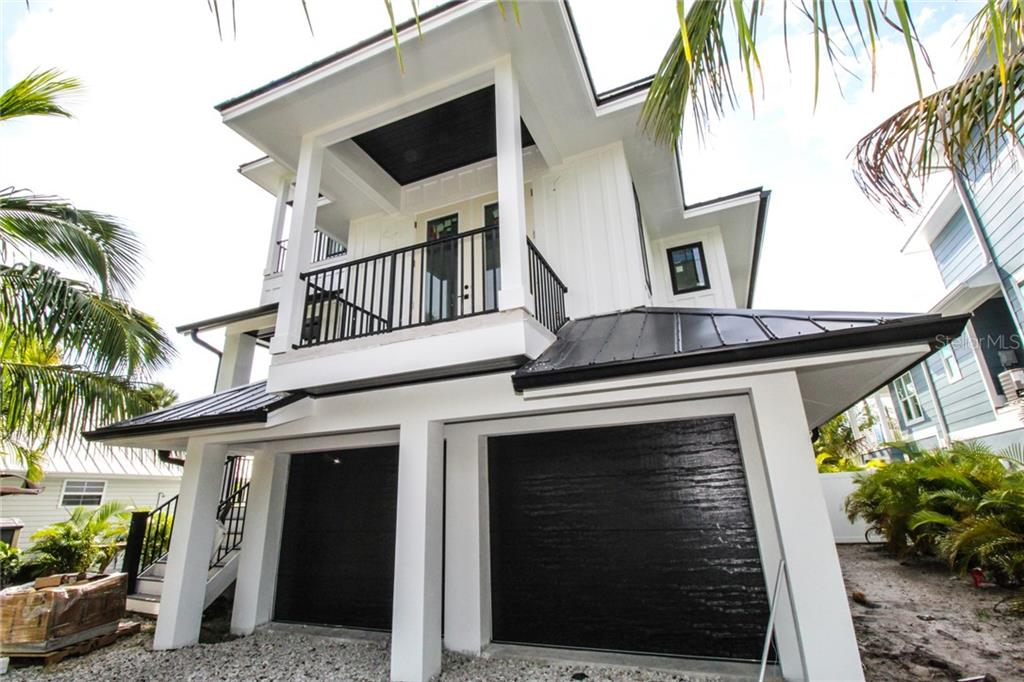 404 SPRING AVE Property Photo - ANNA MARIA, FL real estate listing