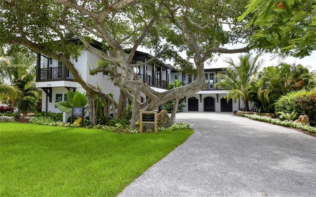 219 CHILSON AVE Property Photo - ANNA MARIA, FL real estate listing