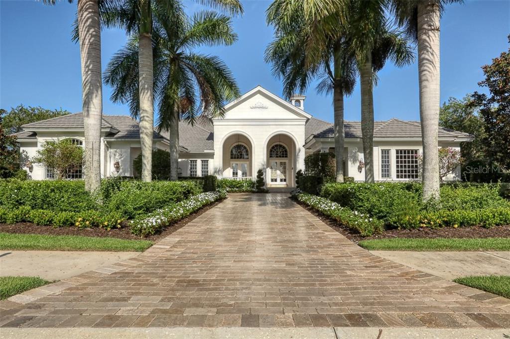 16505 BAYCROSS DRIVE Property Photo - LAKEWOOD RANCH, FL real estate listing