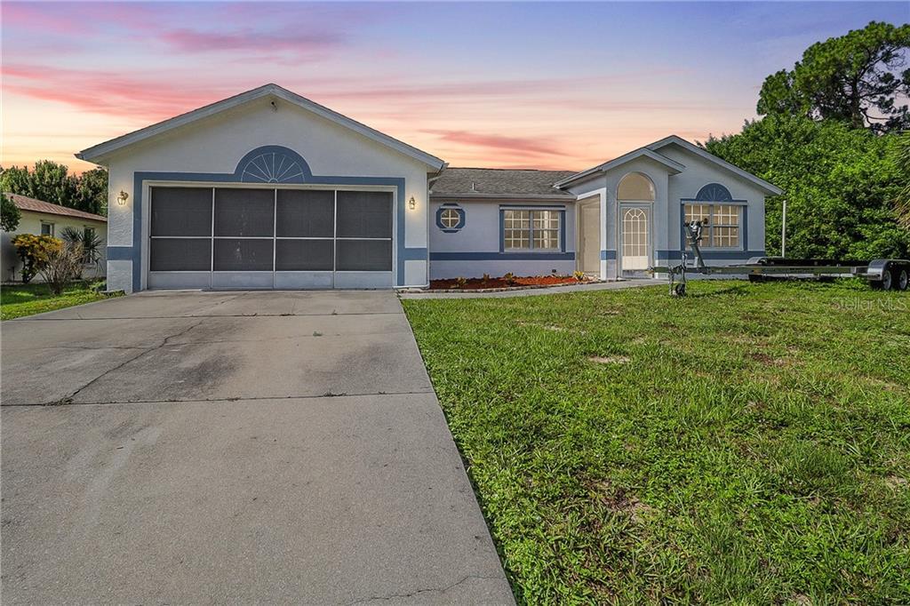 22147 LOCKPORT AVENUE Property Photo - PT CHARLOTTE, FL real estate listing