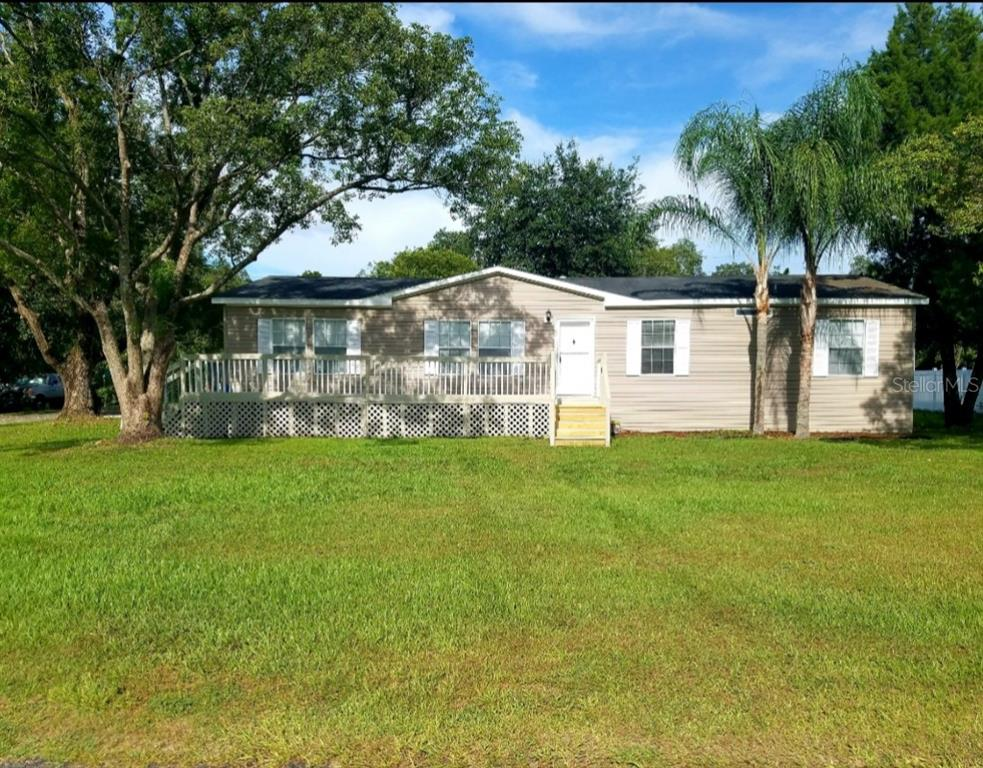 5926 PENNY ROYAL RD Property Photo - WESLEY CHAPEL, FL real estate listing