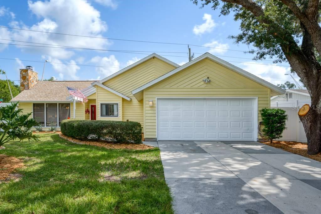 5101 ISLAND DATE ST Property Photo - SARASOTA, FL real estate listing