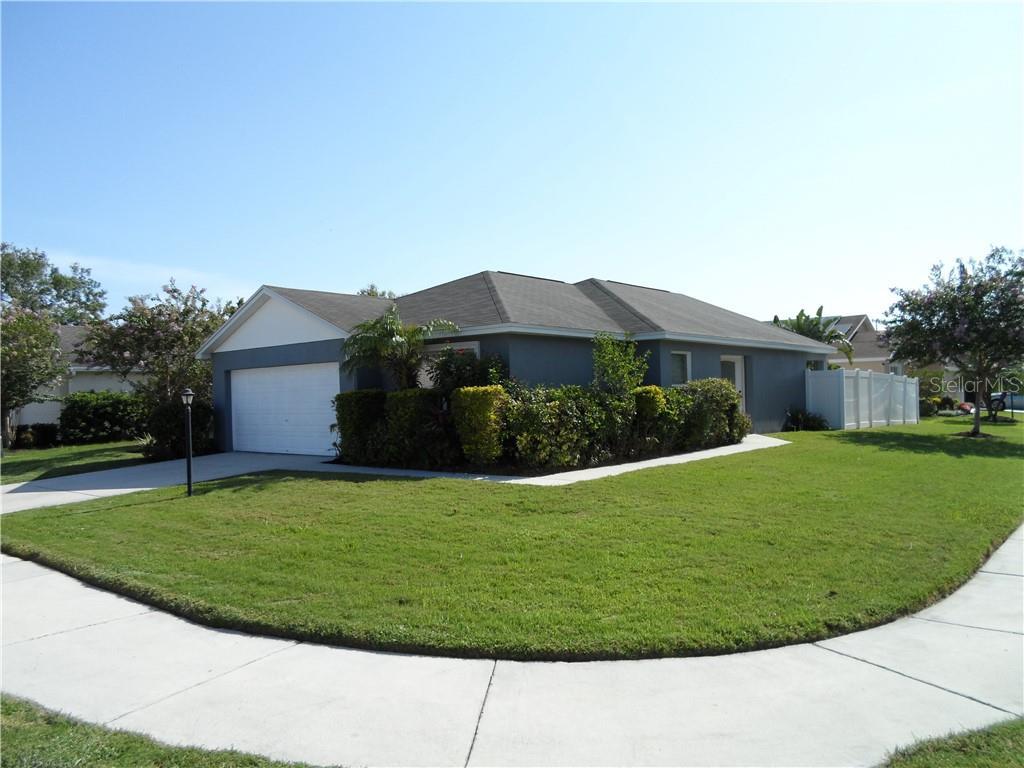 3305 13TH ST E Property Photo - ELLENTON, FL real estate listing