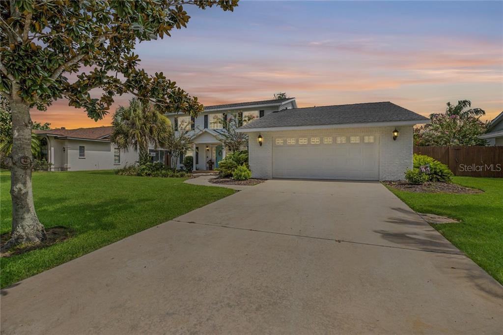 8821 12TH AVENUE NW Property Photo - BRADENTON, FL real estate listing