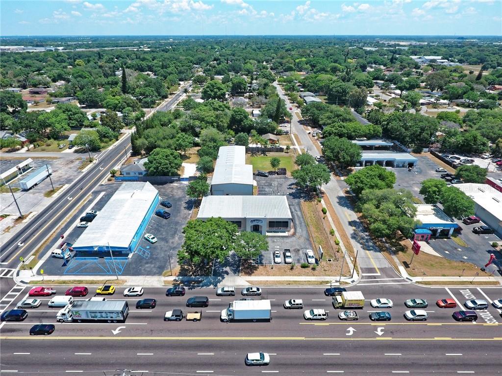 3015 1ST STREET E Property Photo