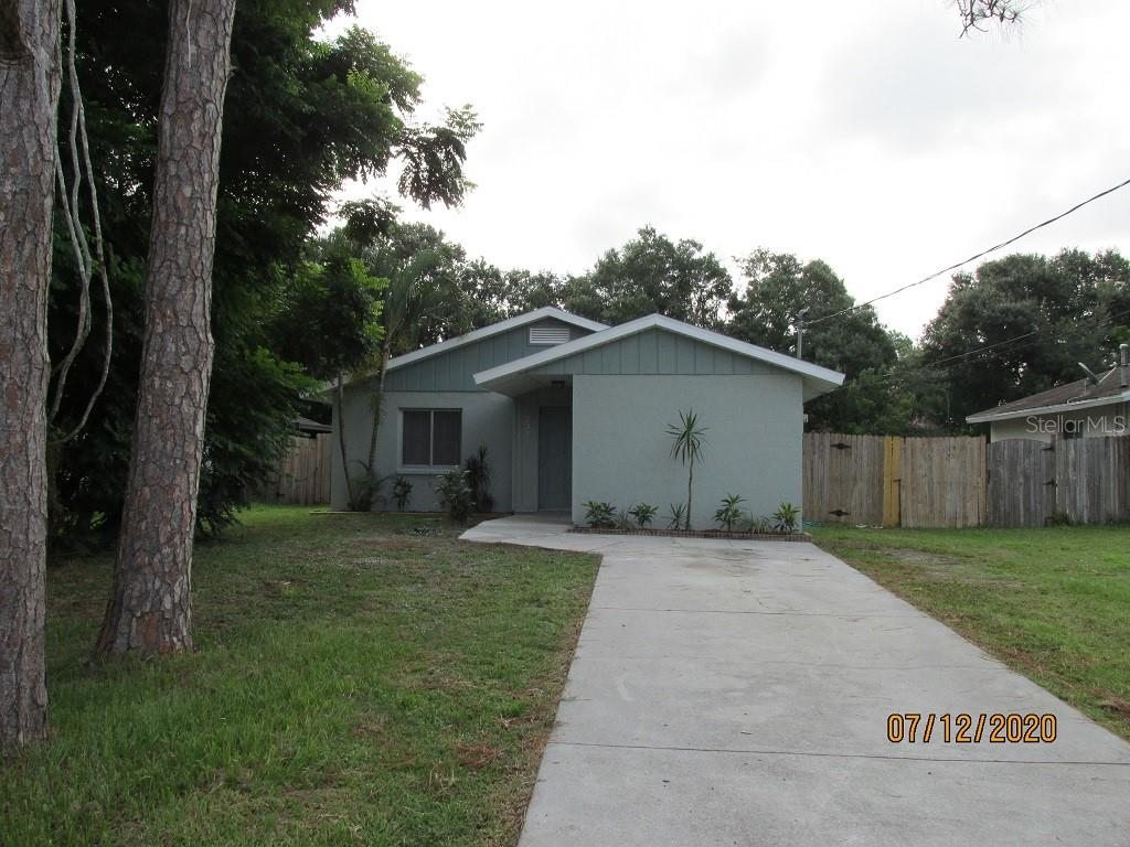 831 COLEMAN AVENUE Property Photo - SARASOTA, FL real estate listing
