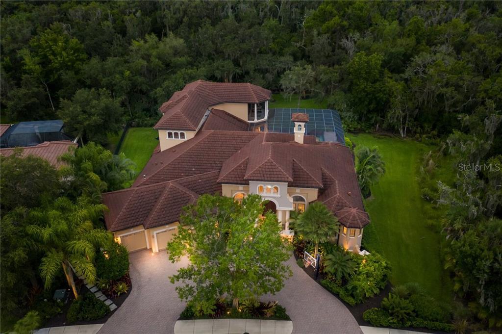 12505 Highfield Circle Property Photo