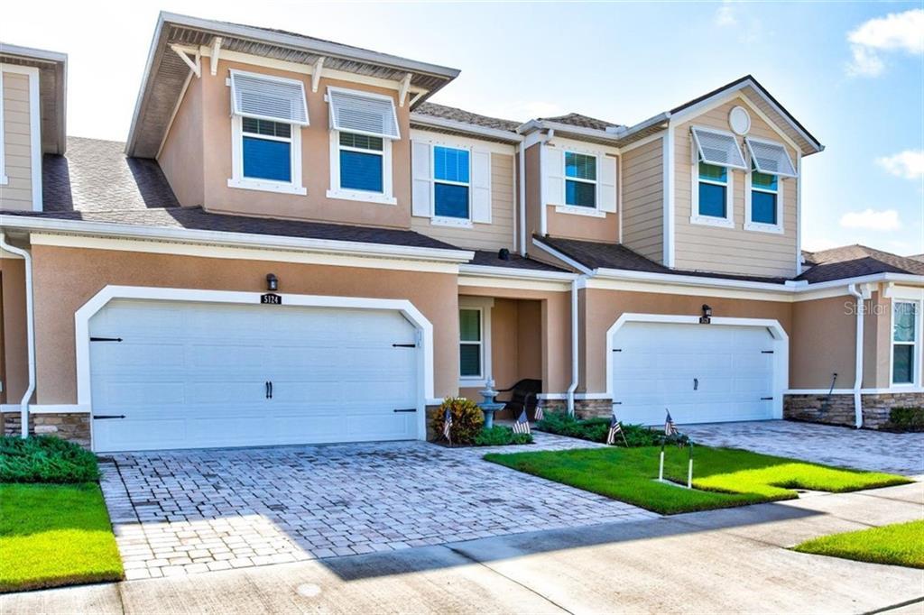 5124 COURSE DR Property Photo - SARASOTA, FL real estate listing