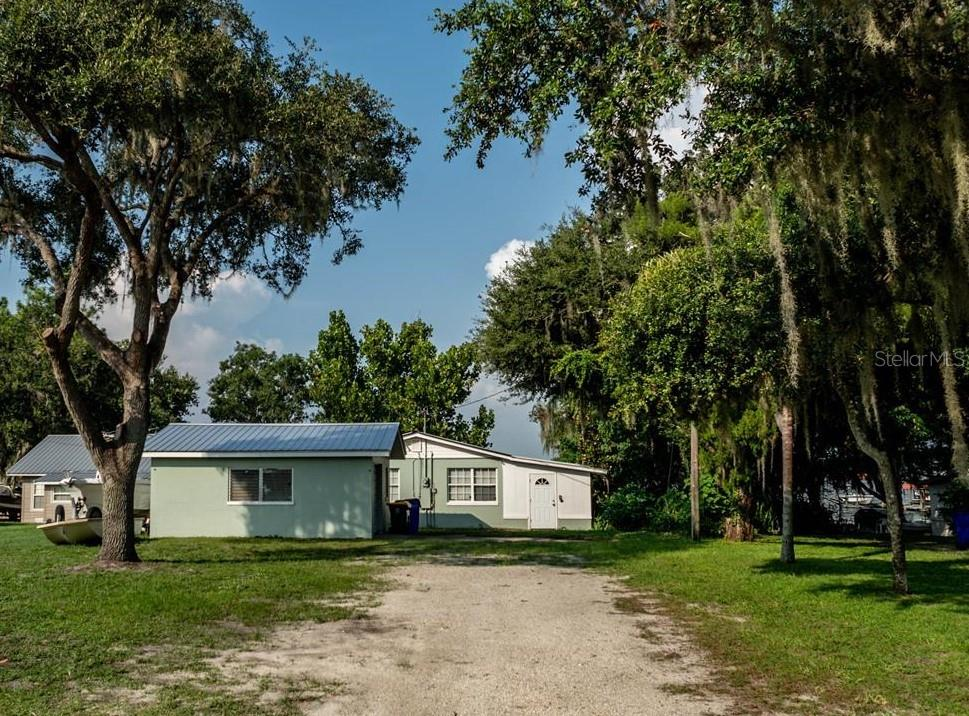 428 LAKE JUNE ROAD Property Photo - LAKE PLACID, FL real estate listing
