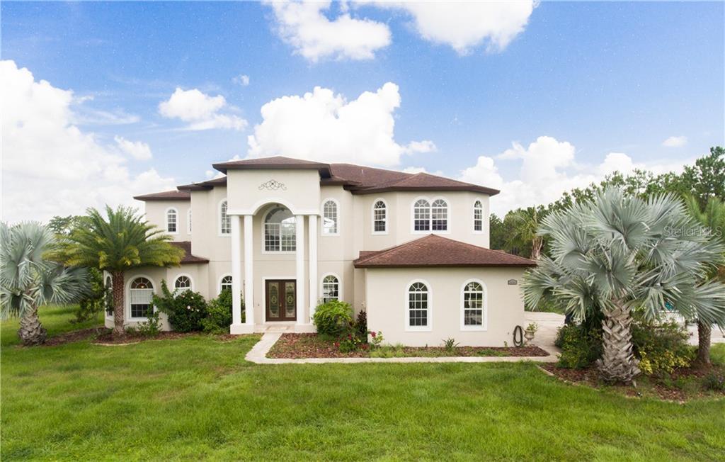 29501 SADDLEBAG TRL Property Photo - MYAKKA CITY, FL real estate listing