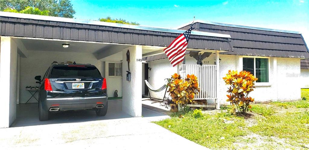 1149 MERLE WAY #12 Property Photo - SARASOTA, FL real estate listing