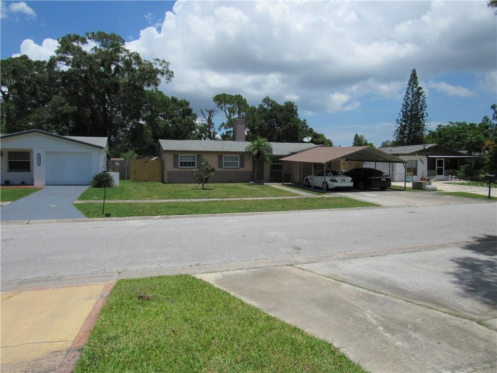 5891 91ST AVENUE N Property Photo - PINELLAS PARK, FL real estate listing