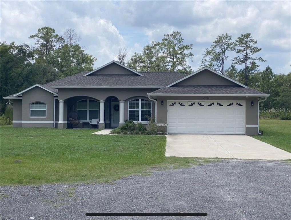 53731 RIVERTRACE RD Property Photo - ASTOR, FL real estate listing