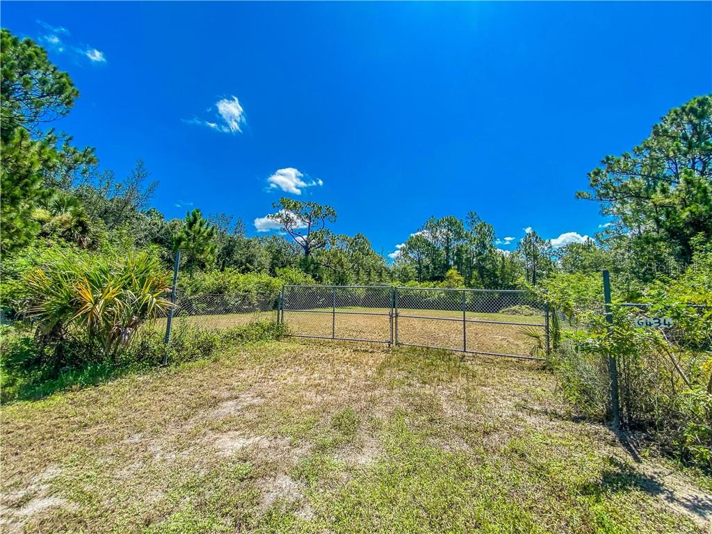 6428/6434 Golf Course Boulevard Property Photo