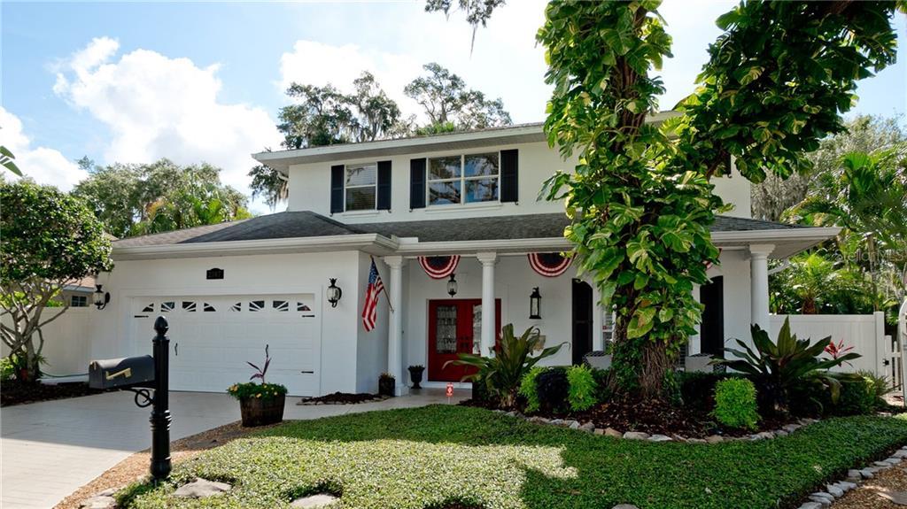 2107 68TH DRIVE E Property Photo - ELLENTON, FL real estate listing