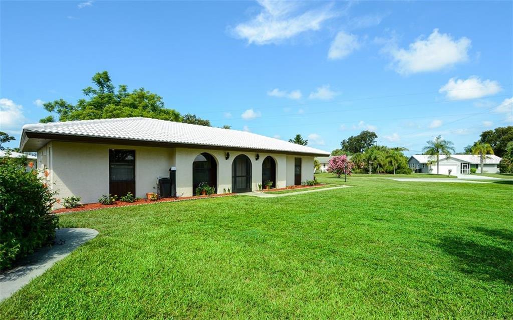 436 BOTTICELLI DR #436 Property Photo - NOKOMIS, FL real estate listing