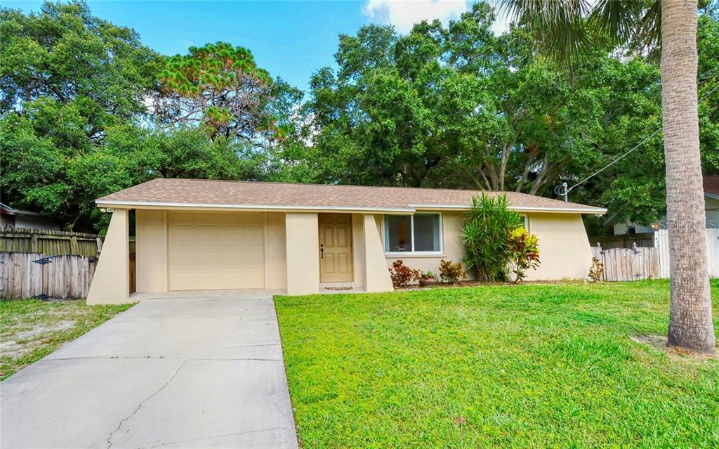 3650 RADNOR PLACE Property Photo - SARASOTA, FL real estate listing