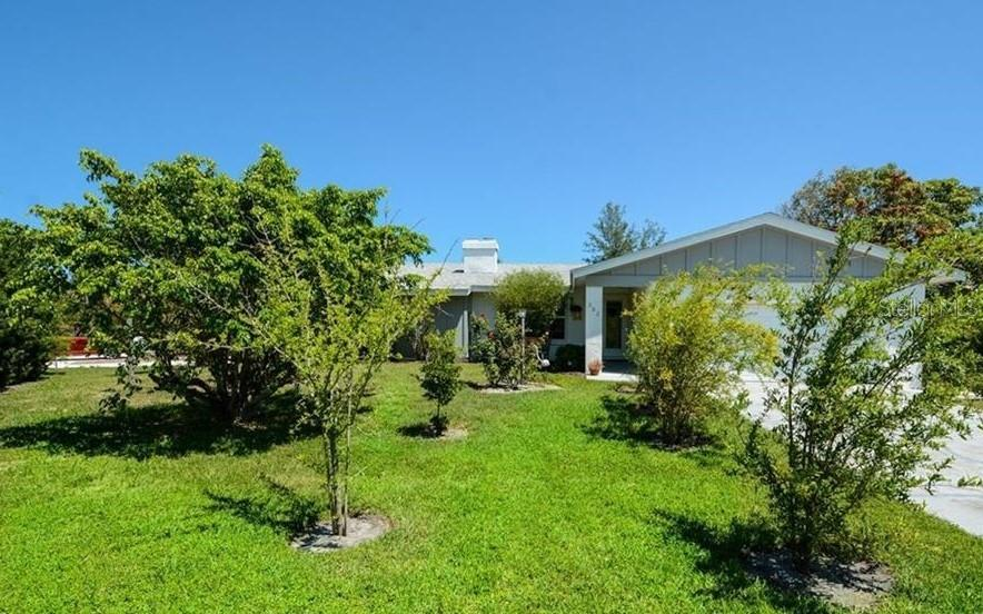 302 COCONUT AVE Property Photo - ANNA MARIA, FL real estate listing