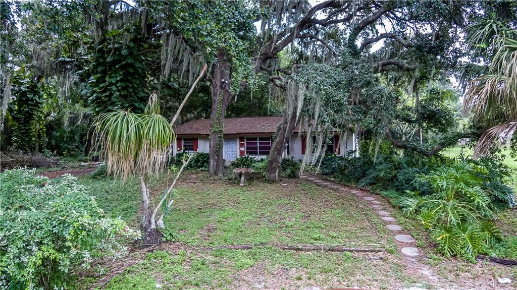 8707 Erie Court Property Photo