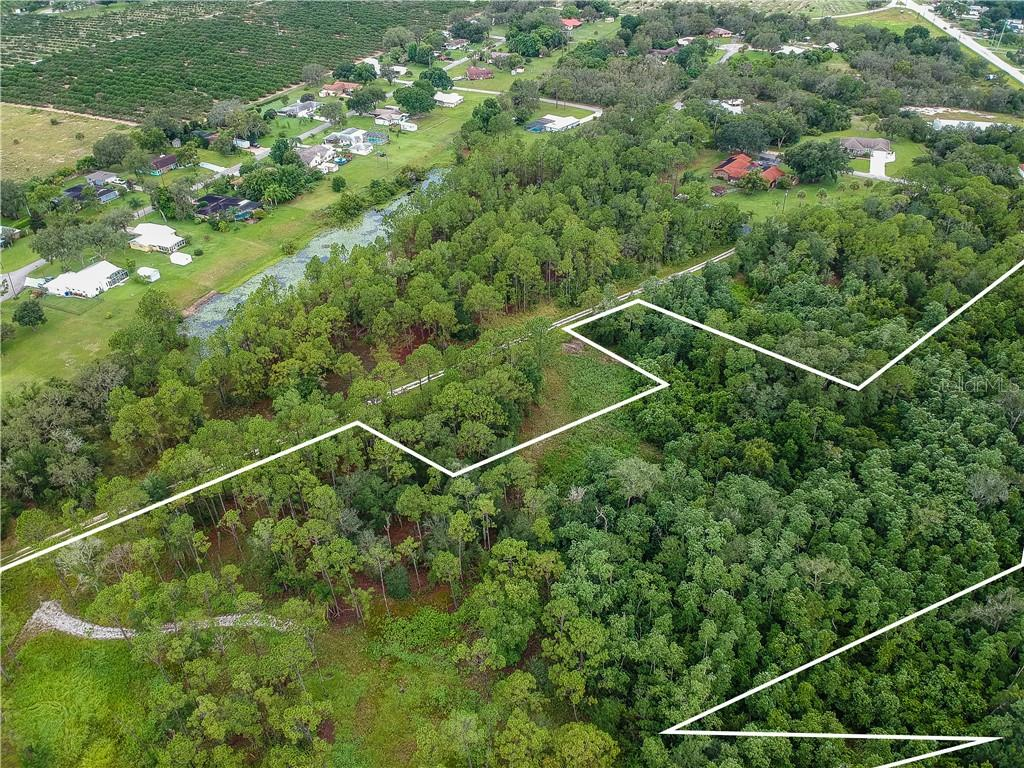 50 HCN DR Property Photo - SEBRING, FL real estate listing