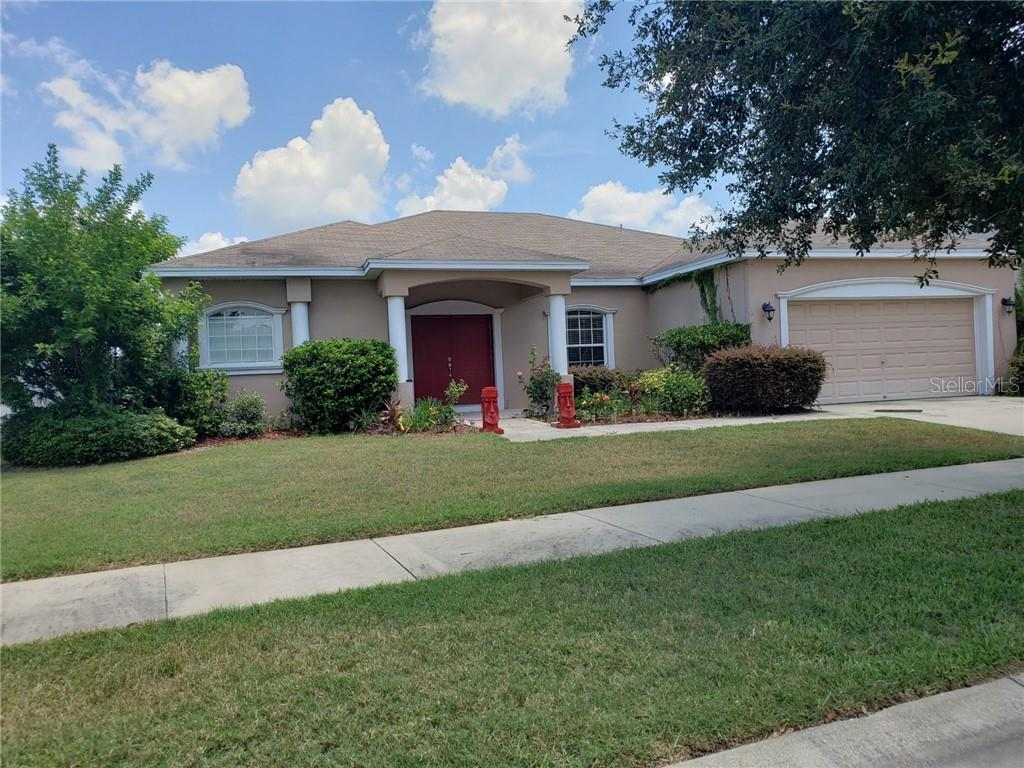 10766 CARLOWAY HILLS DRIVE Property Photo - WIMAUMA, FL real estate listing