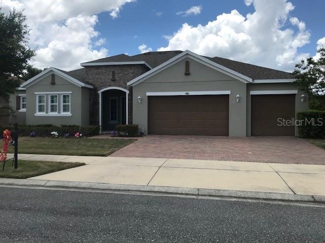 364 SALT MARSH LANE Property Photo - GROVELAND, FL real estate listing