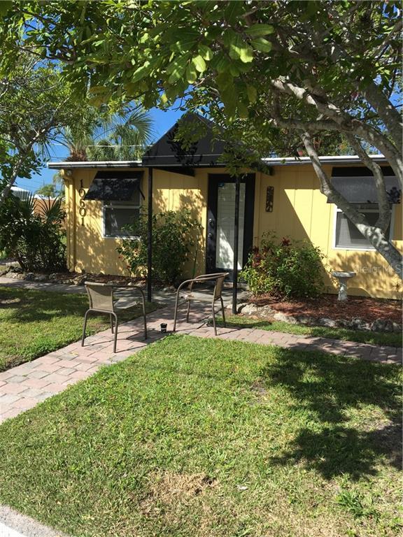 10601-10611 Cortez Road W Property Photo